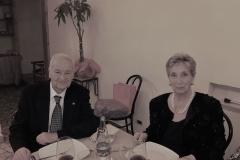 Un-grande-Rotariano-che-Ci-ha-lasciato-PHF-Giuseppe-Bessi-qui-con-la-moglie-Sigra-Liana