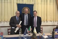'Quale-futuro-per-la-Banca-del-territorio'-con-il-Presidente-Manghetti-ed-il-Direttore-Generale-Pepi-della-Cassa-di-Risparmio-di-Volterra-Spa