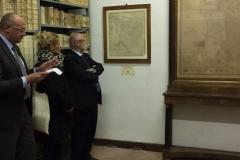 Restauro-carte-geografiche-Biblioteca-comunale-2
