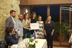 rotary-volterra-passaggio-consegne-2019-12