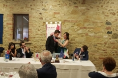 rotary-volterra-passaggio-consegne-2019-15