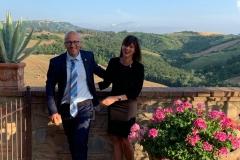 rotary-volterra-passaggio-consegne-2019-18