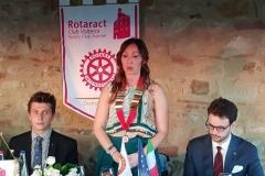 rotary-volterra-passaggio-consegne-2019-9