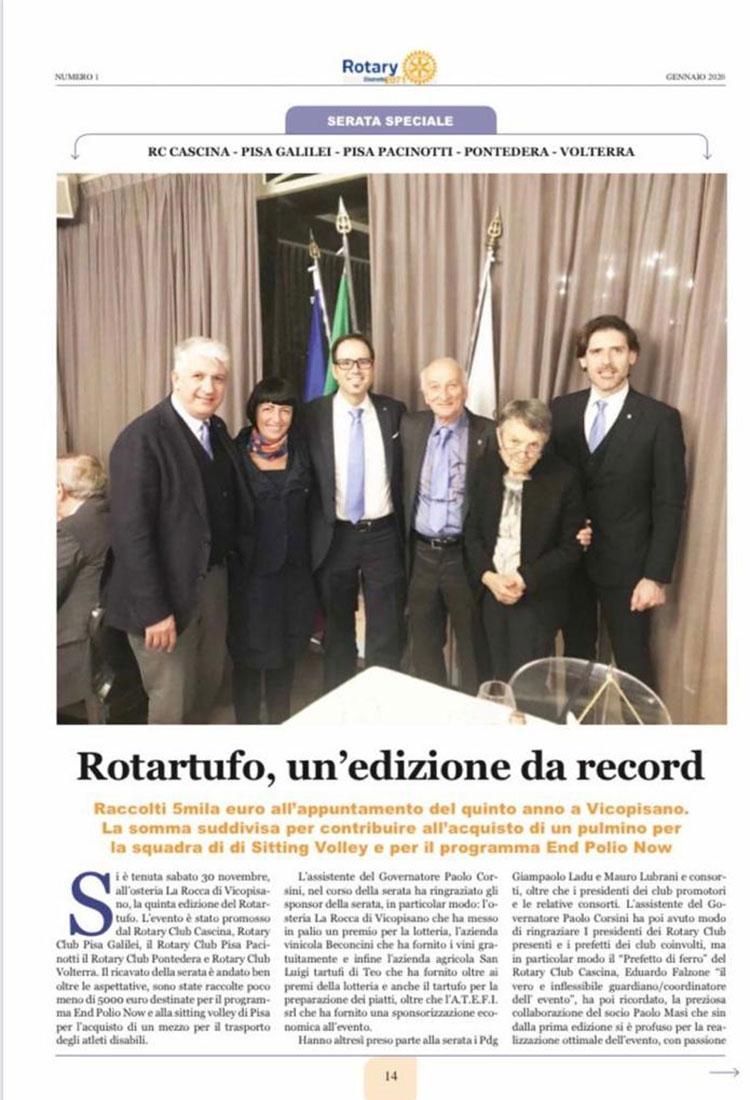 rotary-volterra-rotartartufo-2