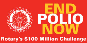 rotary-end-polio-now-web