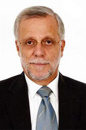 Gimapaolo Ladu Governatore Distretto Rotary 2071