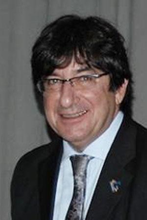 Massimiliano Tacchi Governatore Distretto Rotary 2071