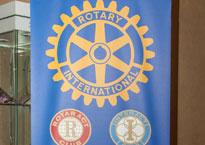 Rotary 60 anni