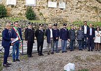 rotary club volterra commemorazione fine grande guerra