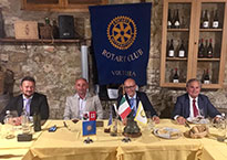 rotary club volterra pluricampione paolo bettini