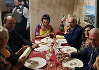 Rotary Volterra Interclub valdelsa