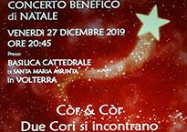 Rotary Volterra Cor e Cor