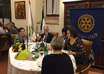 Rotary Volterra Vademecum Vedere con le emozioni